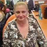 carmen1970, femeie, 47 ani, Pitesti