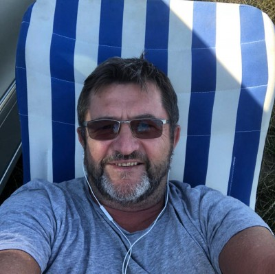 Sony77, barbat, 61 ani, Germania