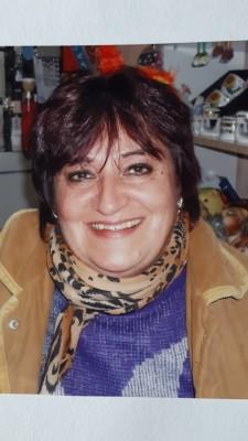 Madiana, femeie, 59 ani, Brasov