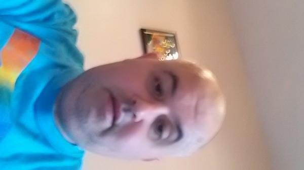 adilioj, barbat, 49 ani, BUCURESTI