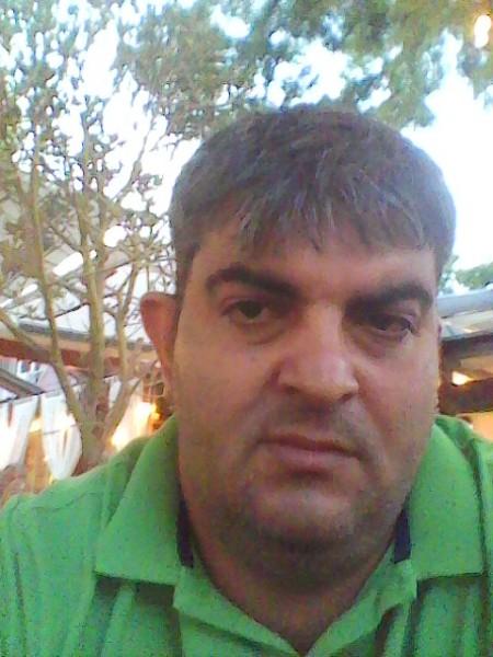 adyionut36, barbat, 36 ani, BUCURESTI