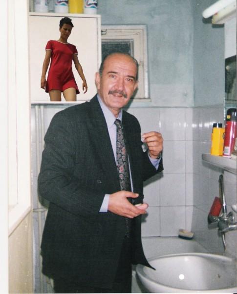 florentinmin03, barbat, 69 ani, Constanta
