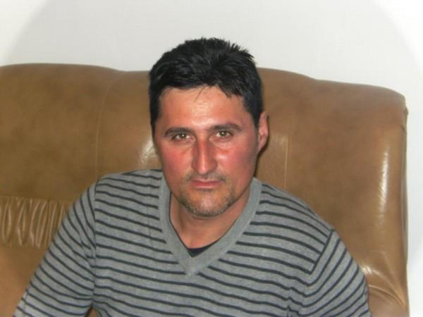 opritescu, barbat, 41 ani, Resita