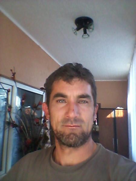 ioancsokmai, barbat, 44 ani, Arad