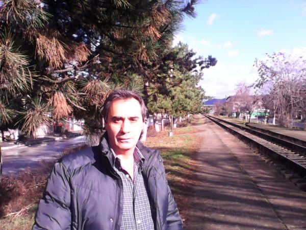 Dan_PM, barbat, 52 ani, Ramnicu Valcea