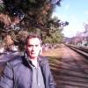 Poza Barbat Ramnicu Valcea