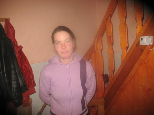 csilla30, femeie, 37 ani, Marghita