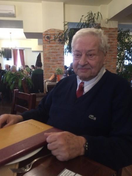 10DINU75, barbat, 80 ani, BUCURESTI