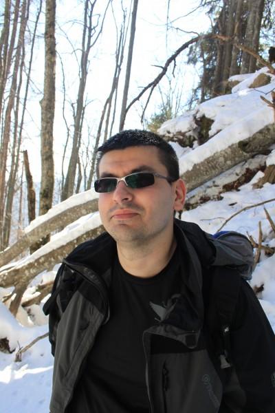 MORAR_ADRIAN_VLAD, barbat, 34 ani, BUCURESTI