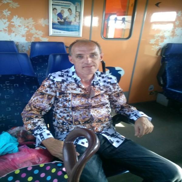 joemen007, barbat, 40 ani, Arad