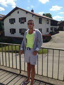 Zeno, barbat, 28 ani, Cluj Napoca