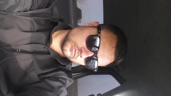 badeanu, barbat, 35 ani, Baia Mare
