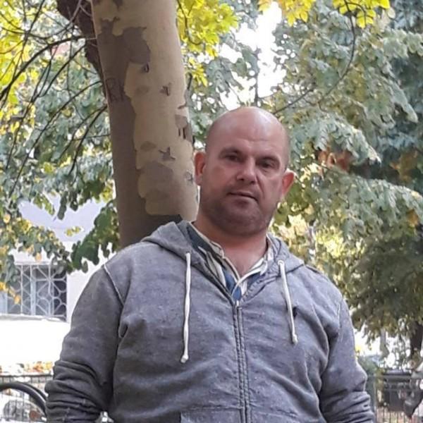 stefanel17, barbat, 33 ani, BUCURESTI
