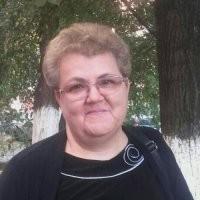 suflet, femeie, 52 ani, BUCURESTI