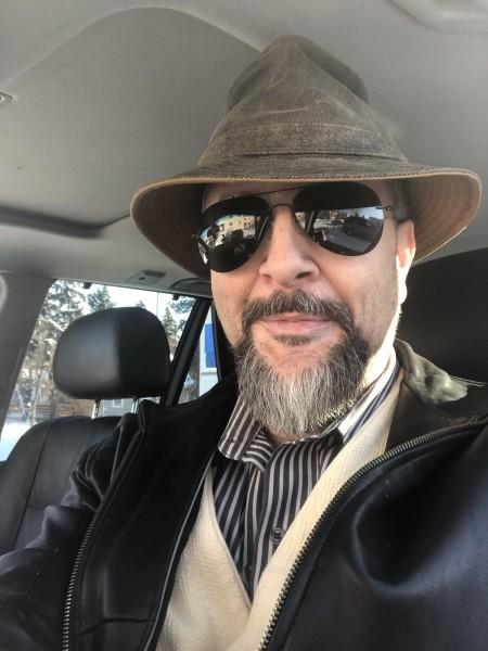 Regen, barbat, 51 ani, Canada