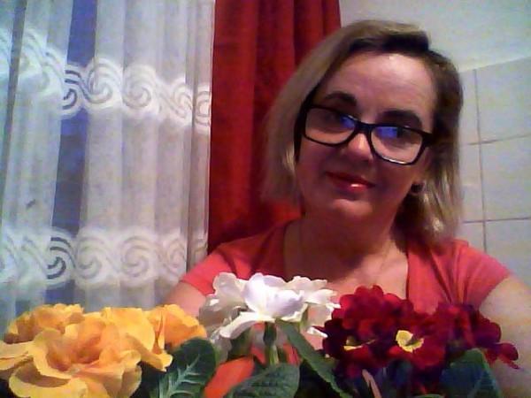 Aureliavelicu50, femeie, 51 ani, Brasov