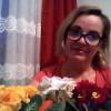matrimoniale online, poza Aureliavelicu50