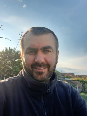 marcel_moldovan, barbat, 43 ani, Sibiu