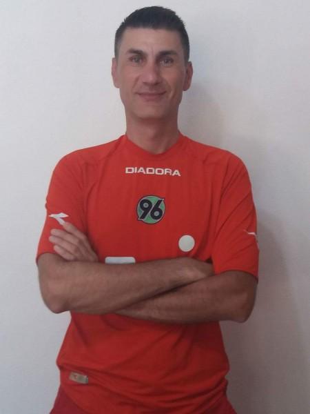 marian991, barbat, 43 ani, Piatra Neamt
