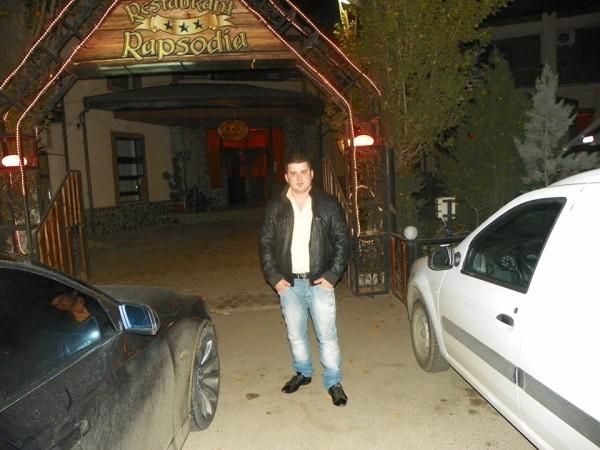 catalin1993, barbat, 26 ani, Ploiesti