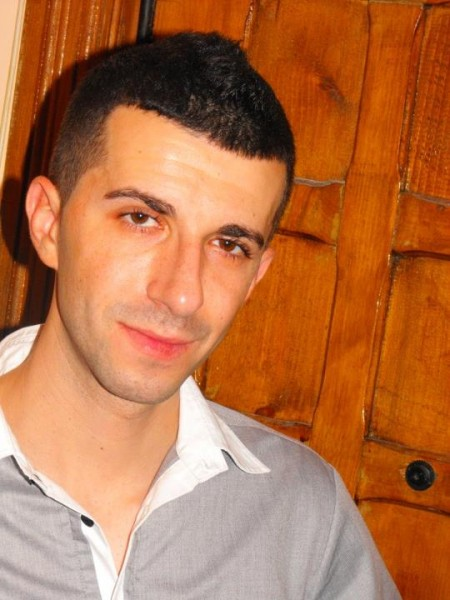 Bobo82, barbat, 35 ani, Craiova