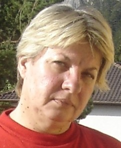 CristianaPanal, femeie, 64 ani, Craiova