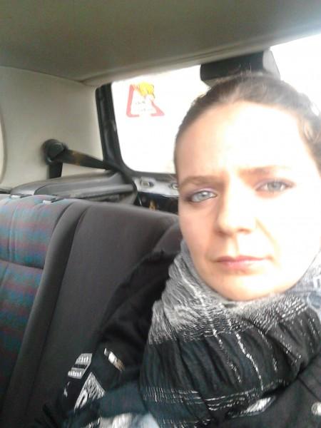 danielat, femeie, 31 ani, Brasov