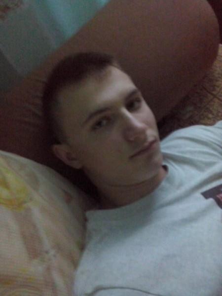 dinubogdan, barbat, 24 ani, Arad