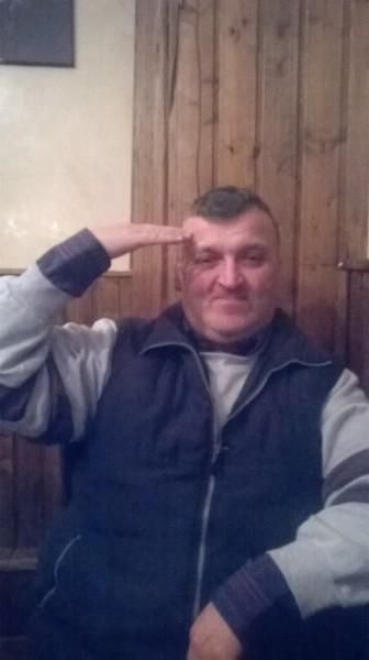 DavidPetre, barbat, 56 ani, Targoviste