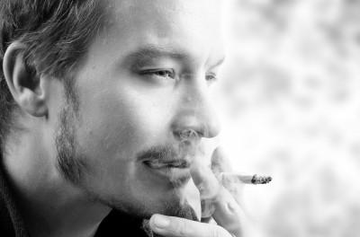 Eros_Psyche, barbat, 36 ani, BUCURESTI