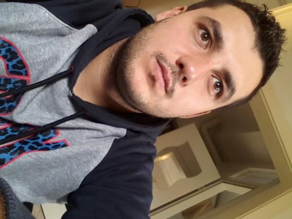 Vlad21Some, barbat, 28 ani, Austria