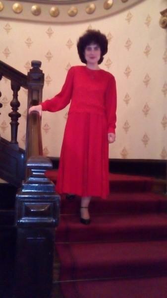 Codruta69, femeie, 50 ani, Craiova