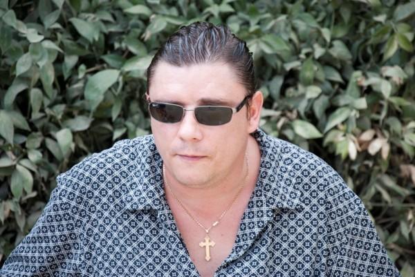 razvanr9, barbat, 48 ani, BUCURESTI