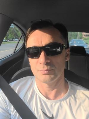 unde_esti_tu_oare777, barbat, 52 ani, Canada