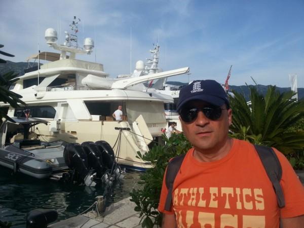 adria68, barbat, 51 ani, BUCURESTI