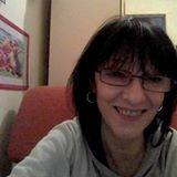 o_ea, femeie, 55 ani, BUCURESTI
