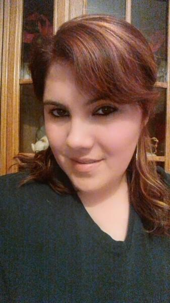 AmaliaMC, femeie, 29 ani, Baia Mare