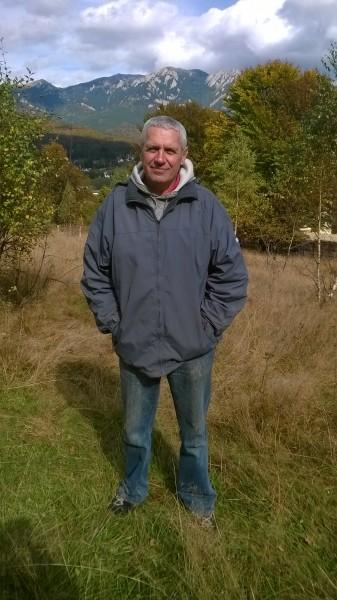 felixdac, barbat, 63 ani, BUCURESTI