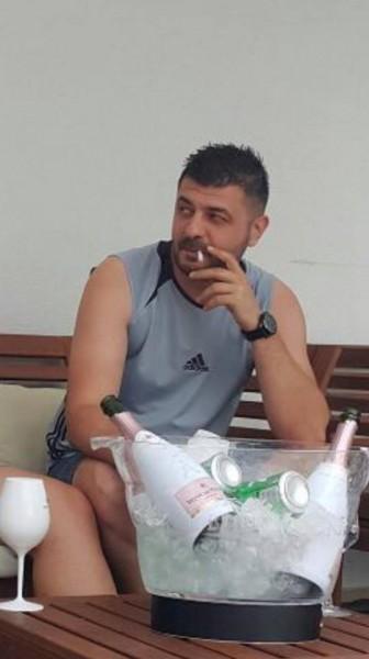 Catalin_leonard, barbat, 32 ani, BUCURESTI