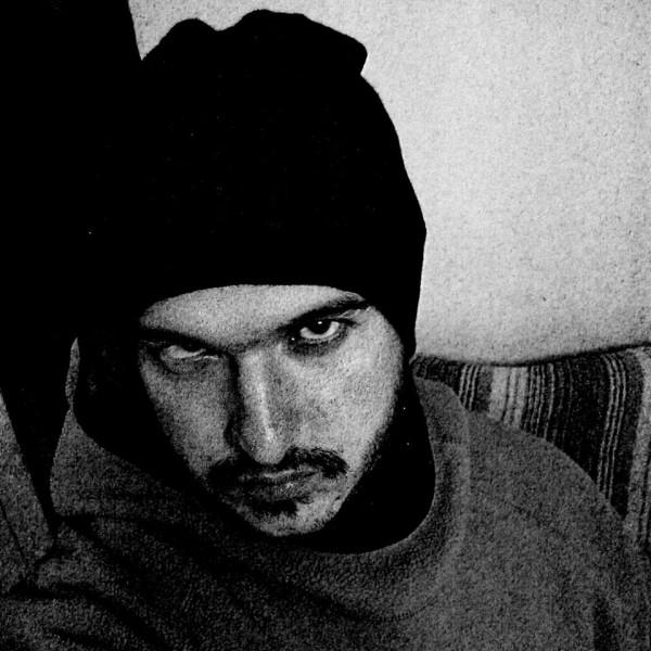 inarborat, barbat, 32 ani, Sibiu
