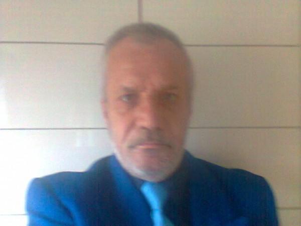 Corbad, barbat, 59 ani, Buzau