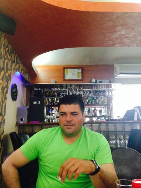Vasi_R, barbat, 40 ani, Fetesti