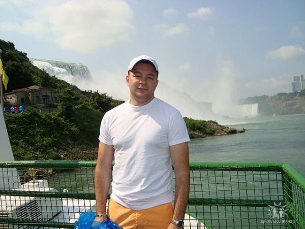 Getlost, barbat, 35 ani, Timisoara