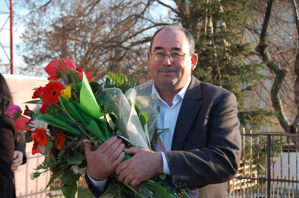 iliecotoi, barbat, 55 ani, Ramnicu Valcea