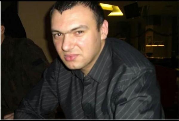 SoShy, barbat, 38 ani, Piatra Neamt