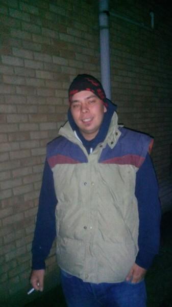 visan27, barbat, 32 ani, Campina