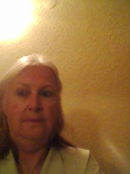 Camelus, femeie, 62 ani, Brasov