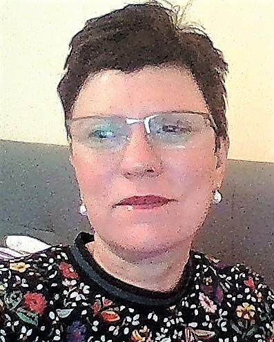 lya_dya, femeie, 52 ani, Husi