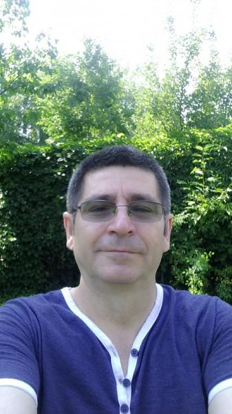 dombulet, barbat, 55 ani, Brasov