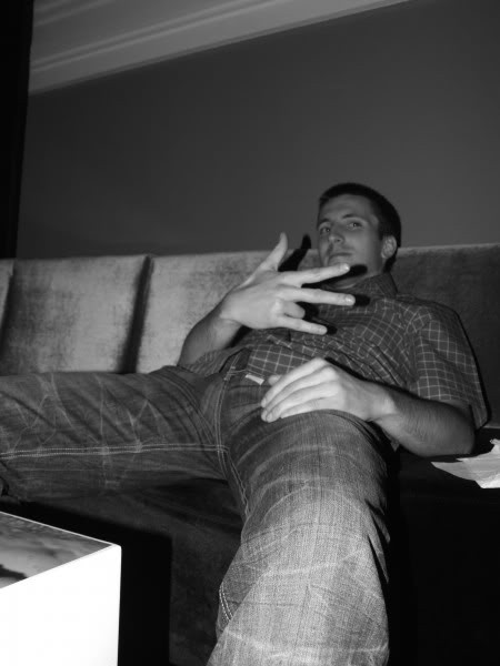 ChristianTroy, barbat, 34 ani, Constanta